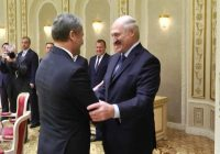 Лукашенко2