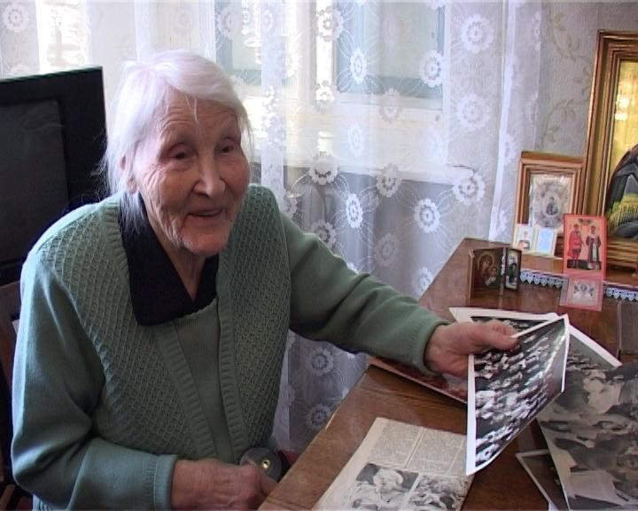 Картинки 90 лет шадринского района